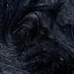 spider gel, mistero milano, rechte lijnen, nail art, metallic graphite